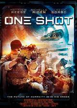 Movie One Shot