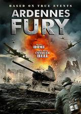 Movie Ardennes Fury