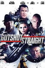 Movie Gutshot Straight