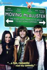 Movie Moving McAllister