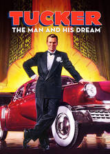Movie Tucker: The Man and His Dream