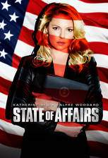 Movie State of Affairs
