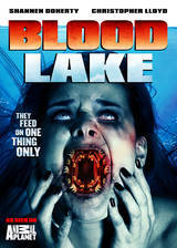 Movie Blood Lake: Attack of the Killer Lampreys