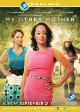 Movie My Other Mother