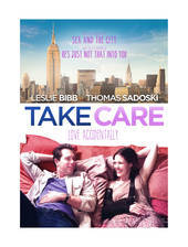 Movie Take Care