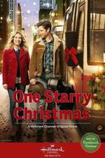 Movie One Starry Christmas