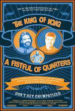 Movie The King of Kong: A Fistful of Quarters