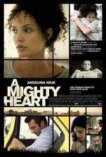 Movie A Mighty Heart