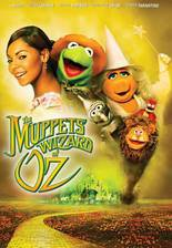 Movie The Muppets' Wizard of Oz
