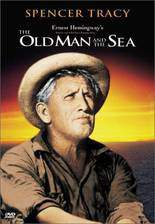 Movie The Old Man and the Sea