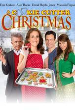 Movie A Cookie Cutter Christmas