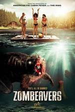 Movie Zombeavers