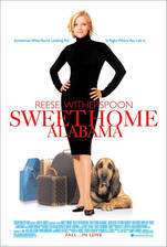 Movie Sweet Home Alabama