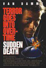 Movie Sudden Death
