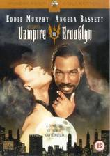Movie Vampire in Brooklyn