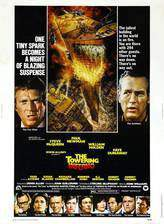 Movie The Towering Inferno