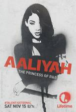 Movie Aaliyah: The Princess of R&B