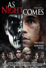 Movie As Night Comes