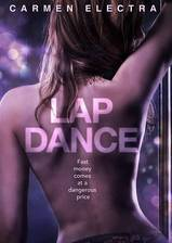 Movie Lap Dance