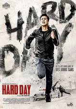 Movie A Hard Day