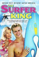 Movie The Surfer King