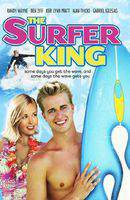 The Surfer King