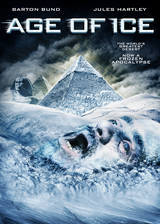 Movie Age of Ice