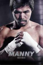 Movie Manny