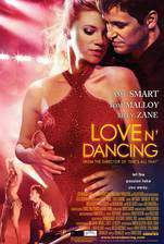 Movie Love N' Dancing