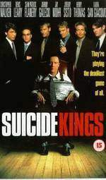 Movie Suicide Kings