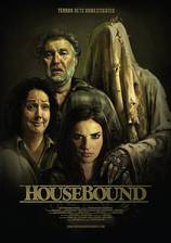 Movie Housebound
