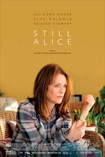 Movie Still Alice