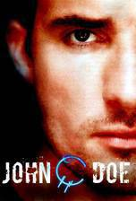 Movie John Doe