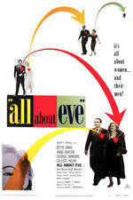 Movie All About Eve