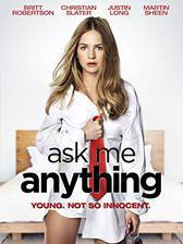 Movie Ask Me Anything