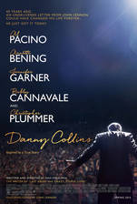 Movie Danny Collins