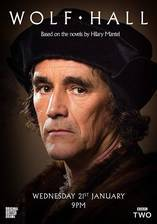 Movie Wolf Hall