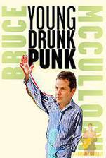 Movie Young Drunk Punk