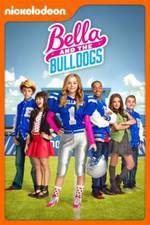 Movie Bella and the Bulldogs
