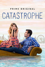 Movie Catastrophe