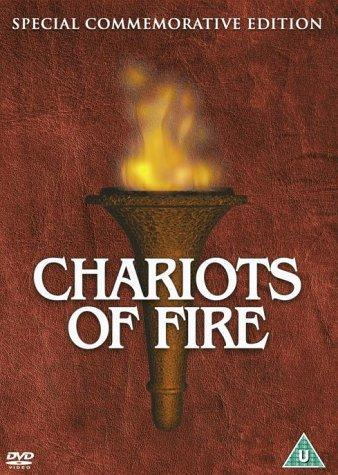 chariots of fire watch online