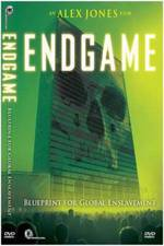 Movie Endgame: Blueprint for Global Enslavement
