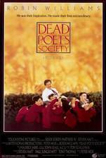 Movie Dead Poets Society