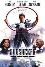 Movie The Hudsucker Proxy
