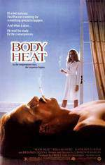 Movie Body Heat