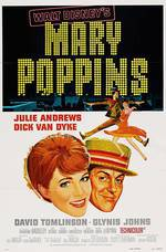 Movie Mary Poppins