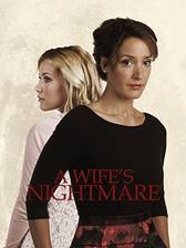Movie A Wife's Nightmare