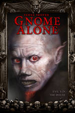 Movie Gnome Alone