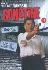 Movie Sonatine