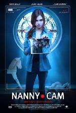 Movie Nanny Cam